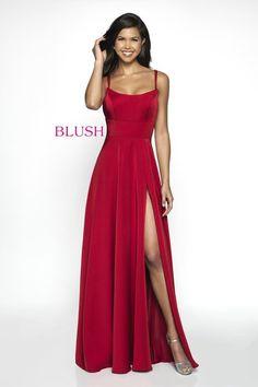 BlushProm.com Style C2095 Designer Prom Dresses a5433f5f1471