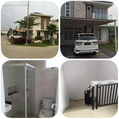 RUMAH+GREEN+LAKE+CITY+GREEN+LAKE+CITY,+PETIR+Cipondoh+»+Tangerang+»+Banten