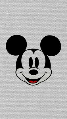 New wallpaper iphone vintage disney art mickey mouse Ideas Wallpaper Do Mickey Mouse, Disney Phone Wallpaper, Cute Wallpaper For Phone, Cellphone Wallpaper, Sf Wallpaper, Cute Wallpaper Backgrounds, Cute Wallpapers, Iphone Wallpaper, Screen Wallpaper