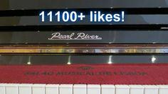 Ultrapassámos os 11100 likes na nossa página do Facebook! Dê-nos o seu like https://www.facebook.com/SalaoMusicalLisboa