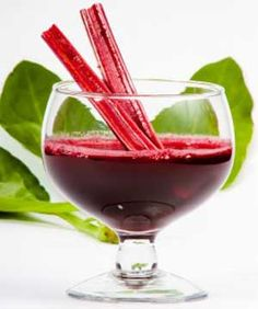Health Sanchar: Health Benefits of eating Beetroots