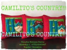 Toy Chest, Storage Chest, Christmas Stockings, Christmas Crafts, Lunch Box, Country, Cami, Ornaments, Ideas