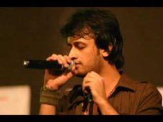 Kuch Is Tarah Atif Aslam Doorie - Azgar Khan