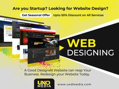 UXD Media provide Web development and maintenance, mobile app development for ios and android in affordable price across the globe. Provide app developer in hourly basis. Maintenance Logo, Website Maintenance, Mobile App Development Companies, Web Development, Companies In Usa, Web Design Services, Web Application, Ecommerce, Seo