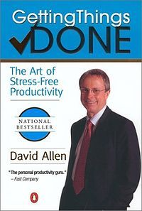 Stress-Free Productivity ? Won't say I'm completely stress-free, but it helped organize work :-)