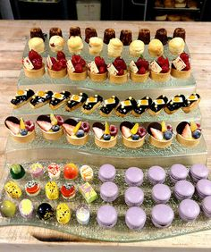 For Coffee Break....... by Pastry Chef Antonio Bachour, via Flickr