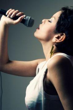 Appendix 7: wedding music ideas | KeepandShare