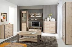 Comfort Line Bútoráruházak White Furniture, Living Room Furniture, Modern Furniture Stores, Modern Colors, Red And White, Black, House, Furnitures, London United
