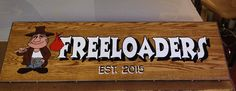 Handpainted sign, Saskatoon SK, summer 2015 by The SignSmith Hand Painted Signs, Summer 2015, Painting, Home Decor, Decoration Home, Room Decor, Painting Art, Paintings, Painted Canvas