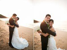 Golden light @fsmaui #wedding #mauiwedding #wailea #fourseasonswedding #mauiphotographer #joannatanophotography