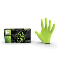 Nitrile black gloves are perfect for hair styling, hair cutting, coloring and perming. Used by professional barbers, salons and hair stylist. Durable and perfect fit gloves. Lime Citron, Sparring Gloves, Green Gloves, Latex Allergy, Barber Supplies, Beauty Kit, Lace Gloves, Synthetic Rubber, Beauty Supply