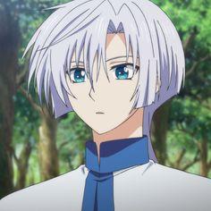 latest (760×760) Hakuryuu, white dragon, Ki-Ja, Akatsuki no Yona, anime