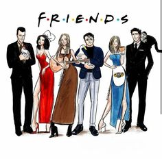 Shared by mary. Find images and videos about cute, funny and friends on We Heart It - the app to get lost in what you love. Tv: Friends, Serie Friends, Friends Cast, Friends Episodes, Friends Moments, Friends Tv Show, Friends Forever, Friends Tv Quotes, Funny Friends