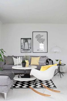 10 Ideas To Decorate Your Small Living Room In Your Rented Flat Prepossessing Small Living Rooms Design Design Ideas