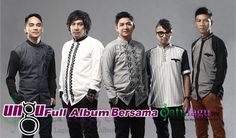 Ungu Full Album,download ungu full album terlengkap,download semua lagu ungu full album rar zip,download gratis ungu full album,Ungu full album terlengkap,