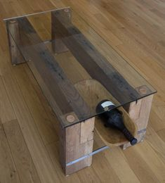 Reclaimed Wood Coffee Table With Trencher Drawer Modern Rustic Coffee Table  Handmade Coffee Table On Etsy 932 40 Part 46