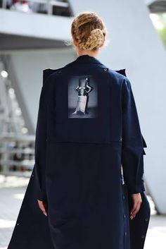 Mercedes Benz, Model, Dresses, Fashion, Vestidos, Moda, Fashion Styles, Scale Model