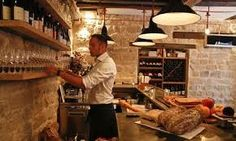 Image result for wine bars