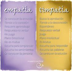 imagencoaching_blog_empatia vs simpatia_1