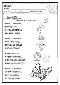 atividades-imprimir-interdisciplinar-1-e-2-ano+%281%29.png (992×1403)