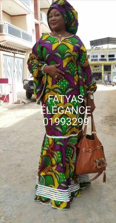 1000 Images About Africa Fashion On Pinterest Kitenge