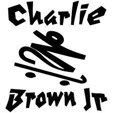 Resultado de imagem para charlie brown jr