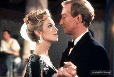 White Mischief (1987) Greta Scacchi and Charles Dance