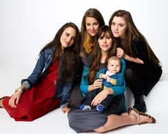 Jessa Duggar Baby Has Zika Virus, Couple Fears The Worst? - http://www.morningledger.com/jessa-duggar-baby-has-zika-virus-couple-fears-the-worst/1395637/