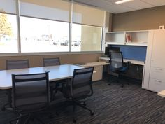 366 great corporate installations images in 2019 business rh pinterest com