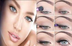 natural-eye-makeup-9