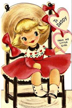 Image result for vintage greeting cards