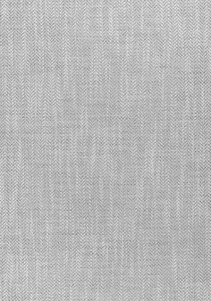 ASHBOURNE TWEED, Sterling Gray, Pinnacle Collection by Thibaut Taking into consideration to bedroom decoration Grey Wallpaper, Textured Wallpaper, Textured Walls, Fabric Textures, Textures Patterns, Fabric Patterns, Tulle Material, Material Board, Sterling Grey