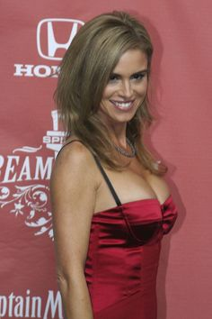 Betsy Russell Horse Porn