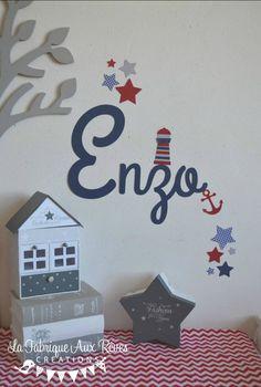Canada Goose shop - Sticker mural chambre b��b��: plus de 50 id��es pour s'inspirer ...
