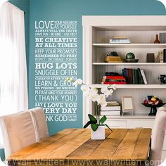 From $35.95, House Rules