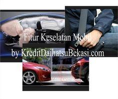 <p>Beberapa Fitur – fitur Keselamatan Mobil yang Wajib Anda Ketahui Sebelum Membeli Mobil Dalam hal apapun, keselamatan tentunya akan senantiasa […]</p>