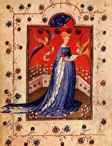 Of Mary of Guelders  Birth: 1432  Death: Dec. 1, 1463    Scottish monarch, queen consort of James II. Daughter of Arnold, Duke of Guelders and Catherine of Cleves, she married the king on July 3, 1449. She bore him 4 sons and two daughters. Died at age 31.