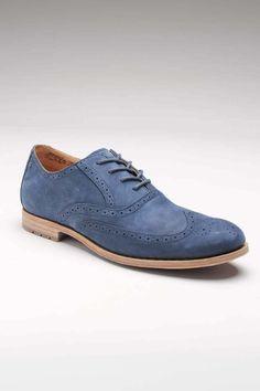 Great #men's shoes