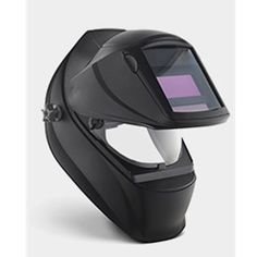 Some welding helmets come with a special connection for magnifying lenses. Take a look at the features for Miller Electric Welding Helmet. Shielded Metal Arc Welding, Metal Welding, Welding Art, Welding Table, Welding Crafts, Industrial Welding, Welding Design, Welding Classes, Welding Jobs