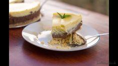 Cheesecakes, Desserts, Food, Milan, Ale, Youtube, Tailgate Desserts, Deserts, Essen