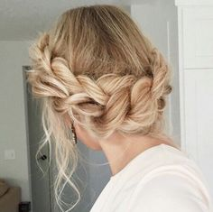 discovered by Pinterest @appellesapothecary www.appelles.com