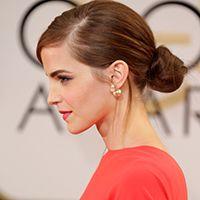 Seeing Double Earrings