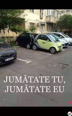 Jumătate tu, jumătate eu - vpi.ro - Viral Pe Internet Funny Jockes, Funny Texts, The Funny, Funny Quotes, Hilarious, Really Funny, Cringe, I Laughed, Haha
