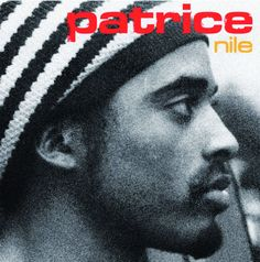 Soulstorm, a song by Patrice on Spotify