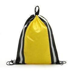 2016 New Style Unisex Fashion Emoji Backpacks 3D Printing Bags Women Bag  For School Drawstring Backpack High Quality Bolsas 4e008b523b8b