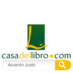 Ahora también en Casa del Libro.  Haz la prueba: www.casadellibro.com