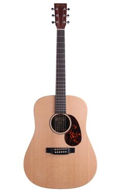 You can find a selection of MARTIN GUITARS including this MARTIN DX1AE SOLID TOP DREADNAUGHT ACOUSTIC-ELECTRIC GUITAR WITH STANDARD BACK AND SIDES at jsmartmusic.com