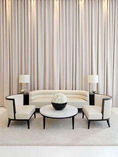 Ooooolala...Sofas & Chairs / Greg Kinsella