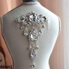 22f0fb6bab 508 Best Sequins and Jewels images in 2018   Alon livne wedding ...