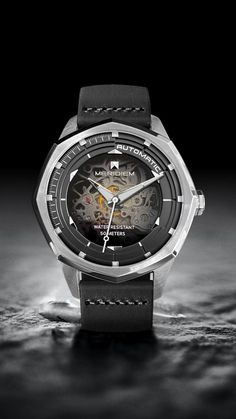 Omega Watch, Watches, Leather, Accessories, Wristwatches, Clocks, Jewelry Accessories